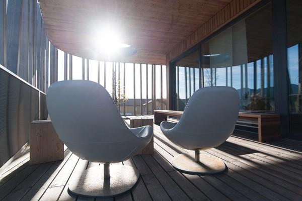 kontakt ebster living ehrlich gut gebaut. Black Bedroom Furniture Sets. Home Design Ideas